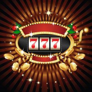 Top 5 Real Money Progressive Jackpot Slots